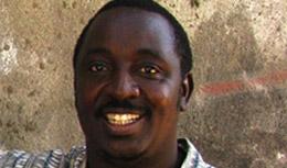 profile-eric-mukwenda