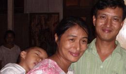 profile-sentila-jamir